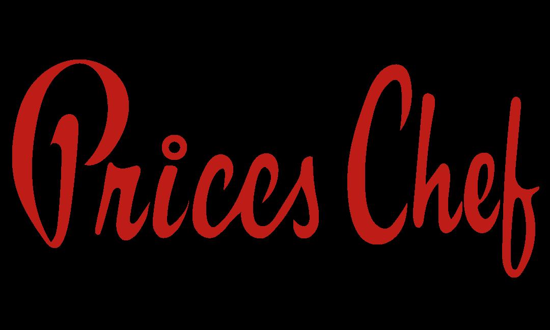 Price's Chef-Corpus Christi Diner